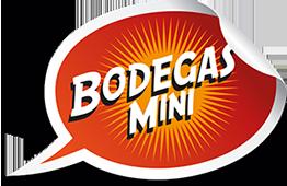 Bodegas Mini